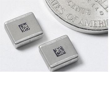 最小字高可达0.8mm