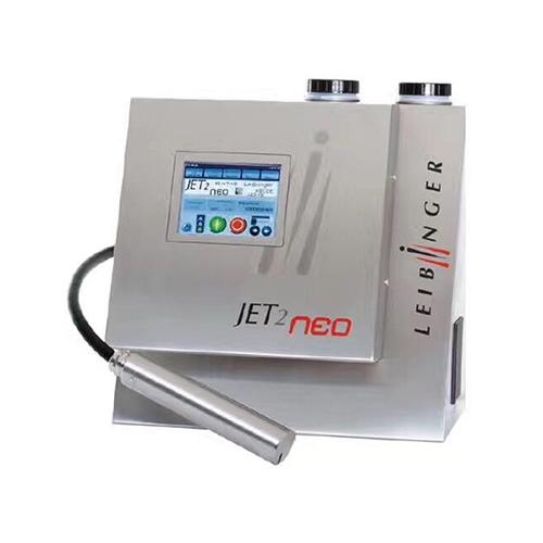 莱宾格JET2neo小字符喷码机