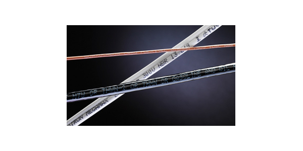 喷码机在电缆行业中有哪些要求?