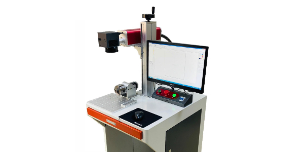 如何保养紫外激光打标机?