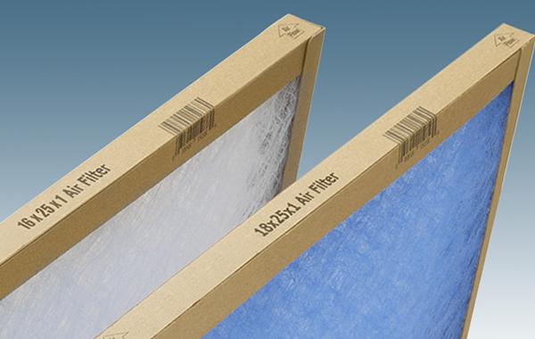 建材行业陶瓷玻璃喷码应用