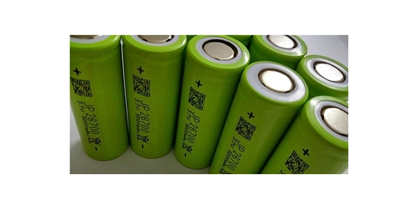 电池喷码机如何选择?