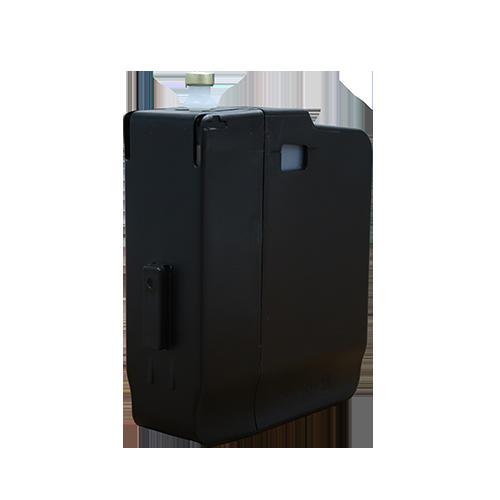 伟迪捷V706-D原装稀释剂