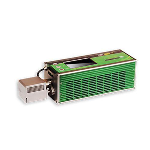 瑞润RX2000系列激光打码机