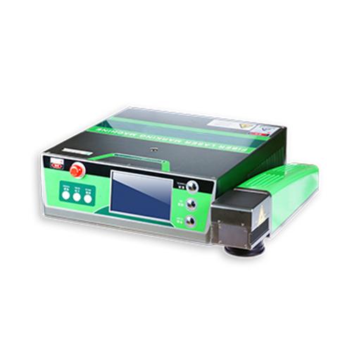 瑞润RX3000系列激光打码机