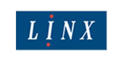 瑞润代理品牌-LInx.jpg