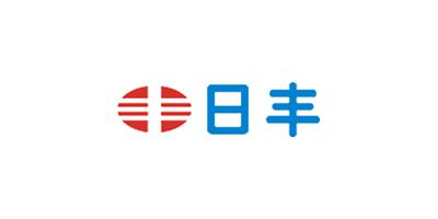 瑞润合作客户-日丰管材