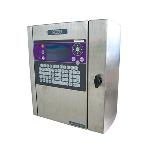 依玛士9030小字符喷码机